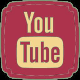 Náš YouTube