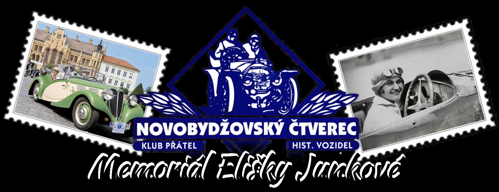 Novobydžovský čtverec